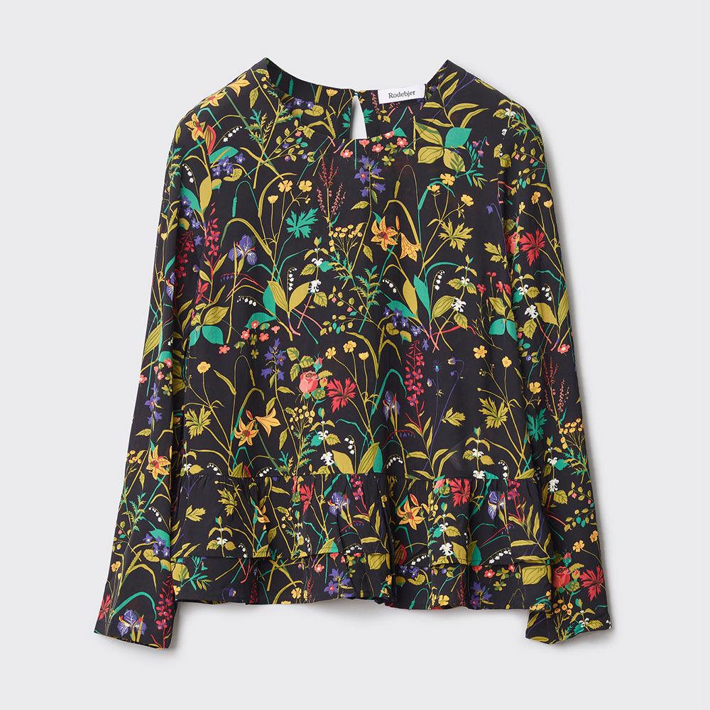 Blusar   skjortor för alla tillfällen - Köp online på åhlens.se! 9e549eeb68719