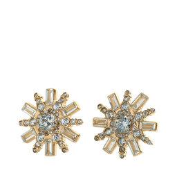 Smycken   klockor - Accessoarer - Köp online på åhlens.se! 98e535367d638