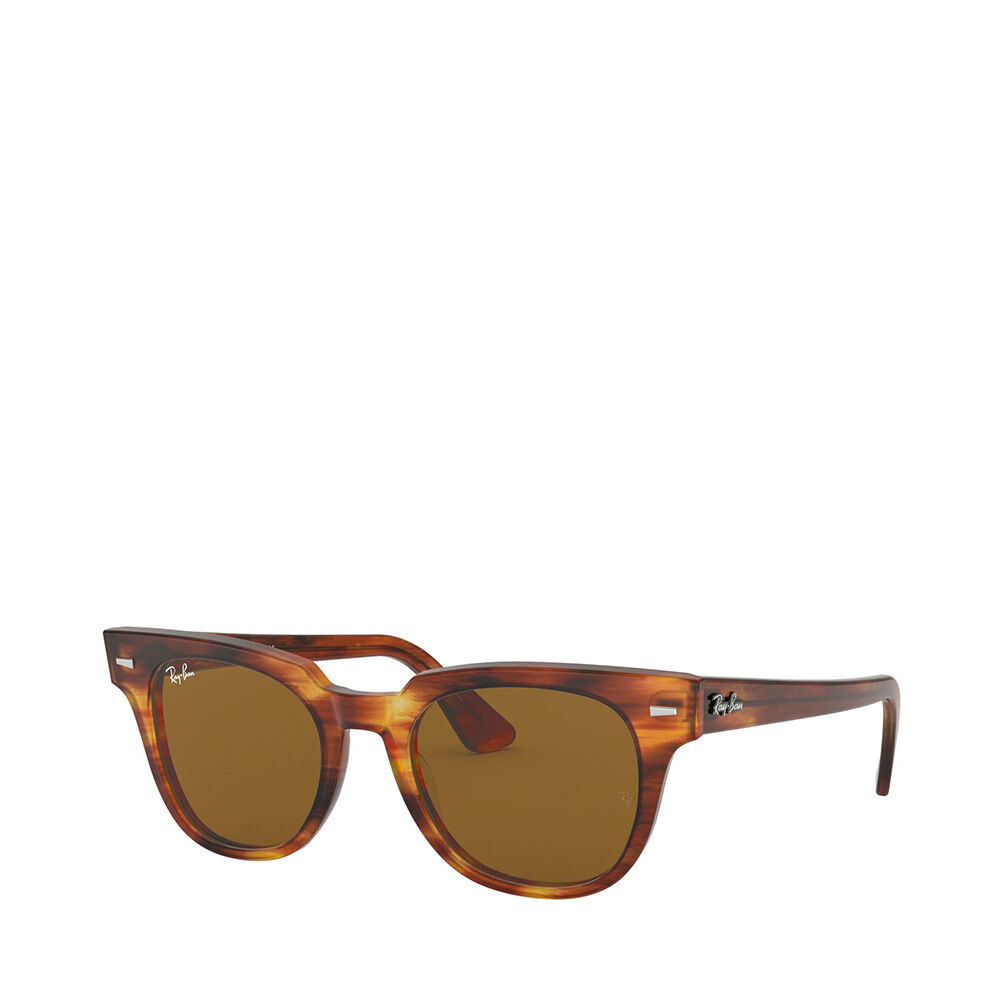 Solglasögon - Accessoarer - Köp online på åhlens.se! c2fd85b6917ba