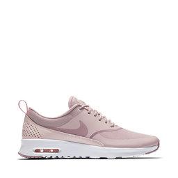Sneakers, Women's Nike Tanjun Premium Shoe Sneakers Köp