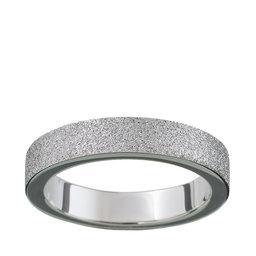 Ringar - Smycken   klockor - åhlens.se - shoppa online! a26666bb710da