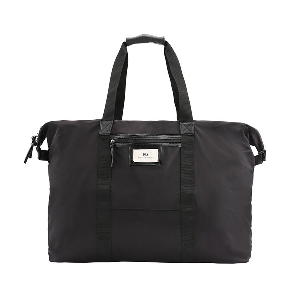 Väska Gweneth - Handväskor - Köp online på åhlens.se! 534f1fe66bfa7