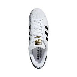 various colors d250d 6f22c Superstar Shoes - Sneakers - Köp online på åhlens.se!
