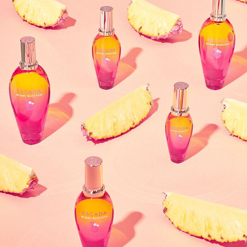 Miami Blossom EdT Parfym & EdT Köp online på åhlens.se!