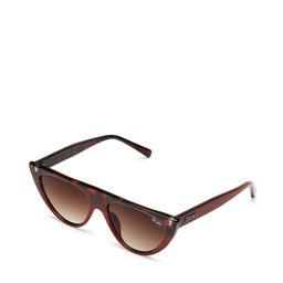 Solglasögon - Accessoarer - Köp online på åhlens.se! c1b1c32d16e1e