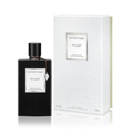 Moonlight Patchouli EdP, 75 ml Parfym & EdT Köp online