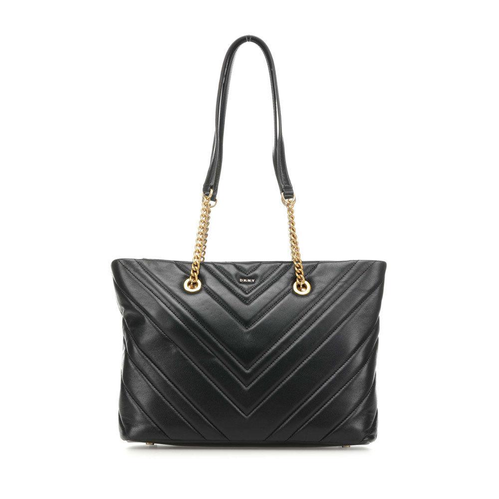 Handväskor Väskor & plånböcker DKNY Köp DKNY produkter