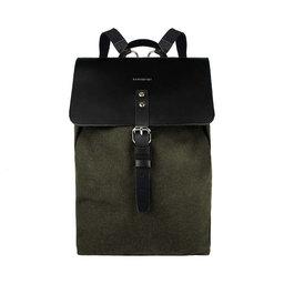 Ryggsäckar - Väskor   plånböcker - åhlens.se - shoppa online! 5c0887adcd5f5