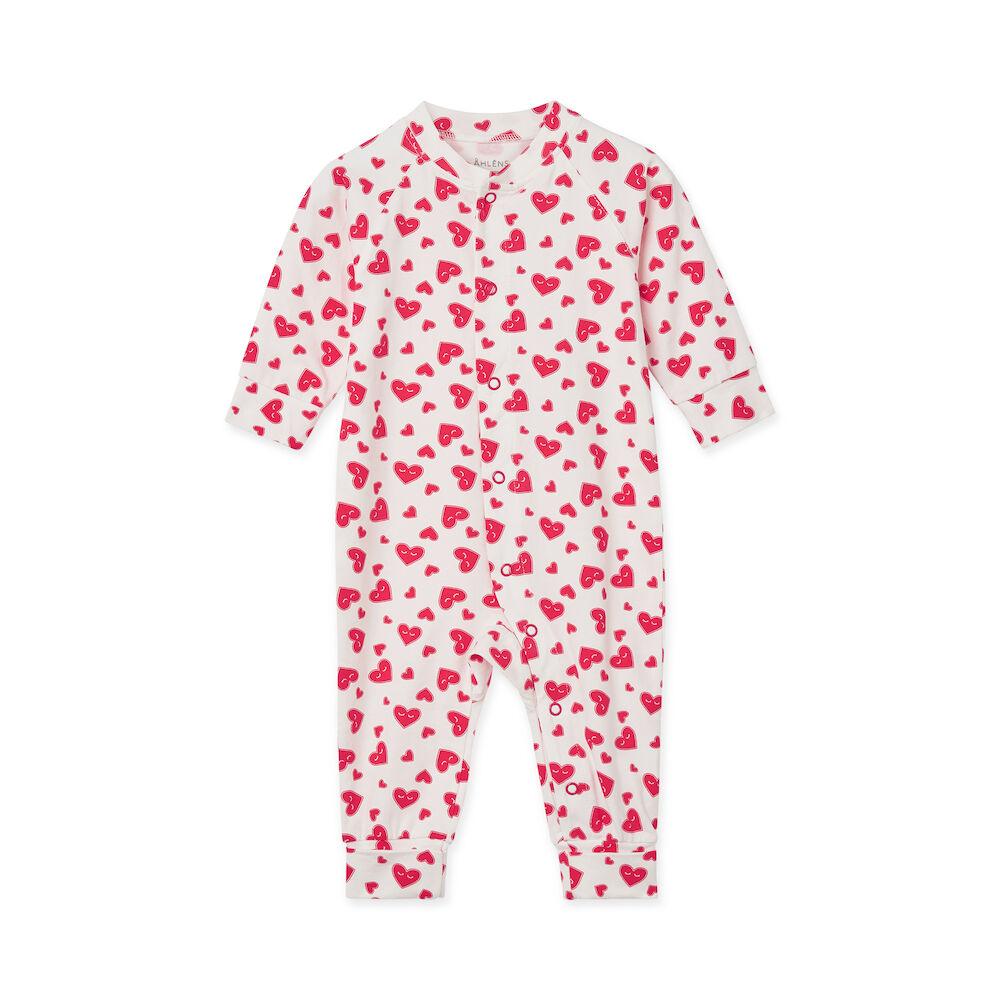 Nyfödd stl. 44-68 - Barn - Köp online på åhlens.se! 4882888818aa2