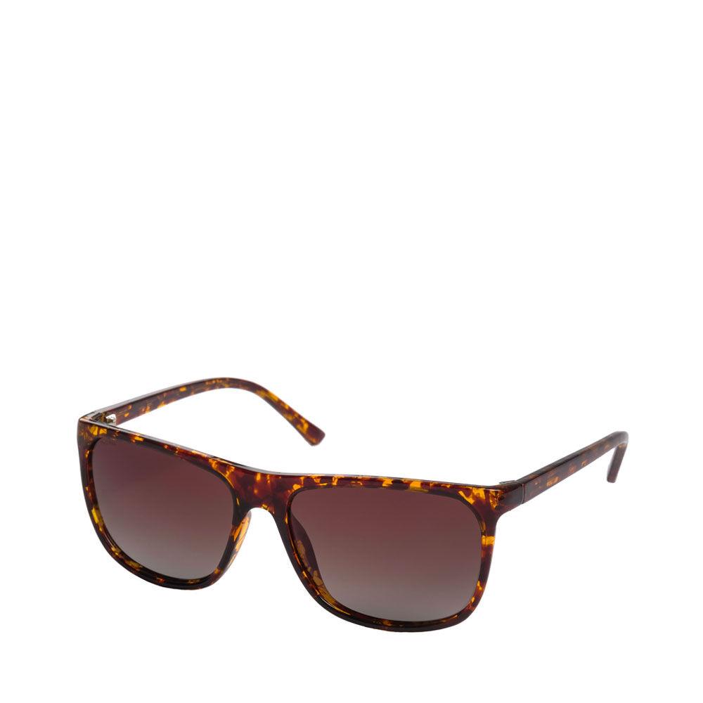 Solglasögon Tulia_PI Solglasögon Köp online på åhlens.se!