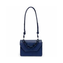 svea väska marinblå