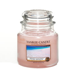 yankee candle norrköping