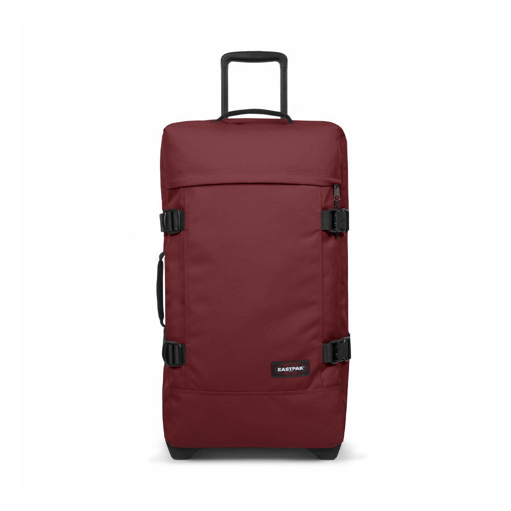 åhlens resväskor samsonite