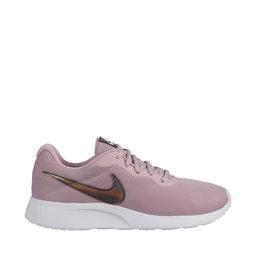 brand new 20936 39e2c Nike - Köp Nike produkter på åhlens.se!