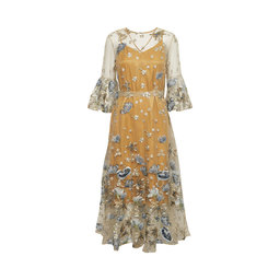 ungdoms klänningar online