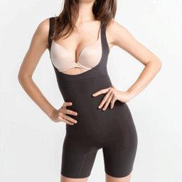 Säljer Använda Trosor Sex Gävle