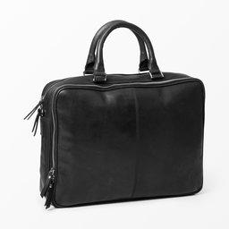 portfölj väska dam