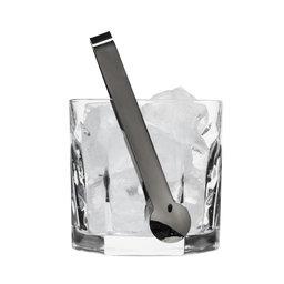 cocktail shaker åhlens