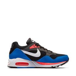 san francisco ecddd 004e2 Authentic Platform 2.0 Shoes - Sneakers - Köp online på åhlens.se!