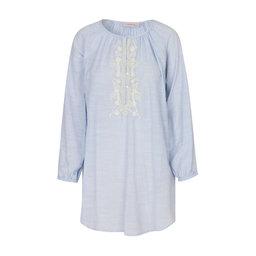 Blusar   skjortor för alla tillfällen - Köp online på åhlens.se! d0d241ffa5d42