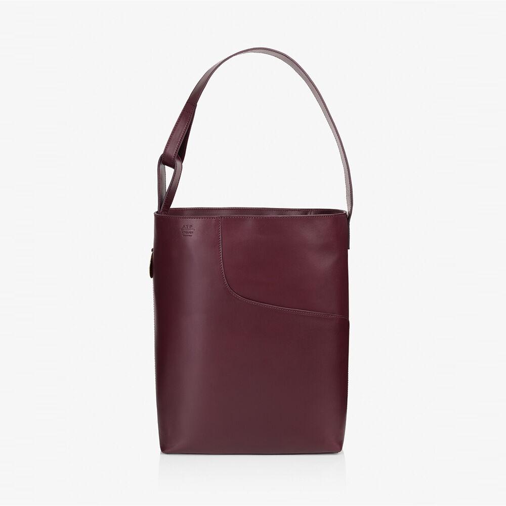 Axelremsväskor - Väskor   plånböcker - åhlens.se - shoppa online! a4398b42d624a