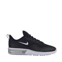 273a2163d51e Nike - Köp Nike produkter på åhlens.se!