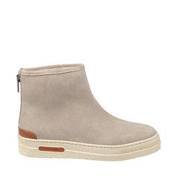åhlens skor dam