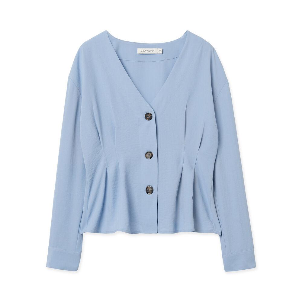 Blusar   skjortor för alla tillfällen - Köp online på åhlens.se! 147a000850756