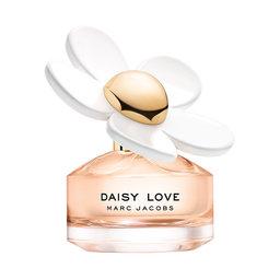 Köp Marc Jacobs Decadence EdP 30ml online Parfym Kvinna