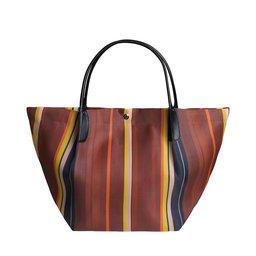 Handväskor - Väskor   plånböcker - Köp online på åhlens.se! f118cbd3bd58a