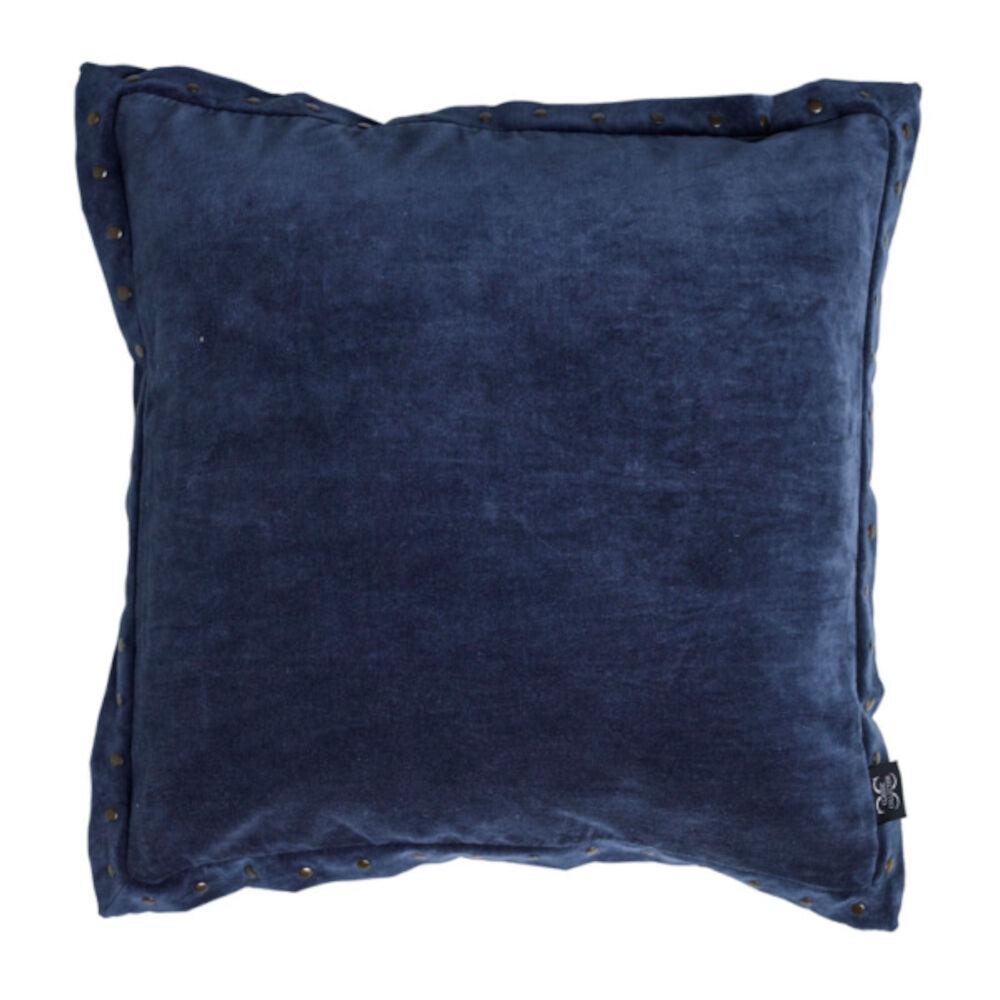 Kuddar - Textil - Köp online på åhlens.se! 08b99933f3b71