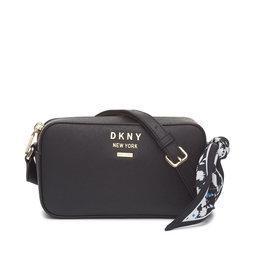Liza Camera Bag, svart