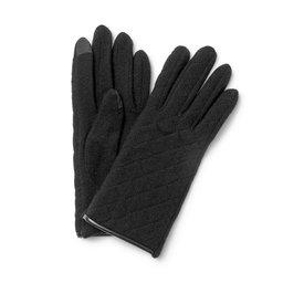 6f694831145c Vantar & handskar - Accessoarer