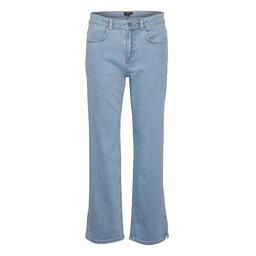 e2f2cd69d013 Kourtney Jeans - Jeans - Köp online på åhlens.se!