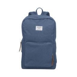 Ryggsäckar - Väskor   plånböcker - åhlens.se - shoppa online! d53a77ca790f0