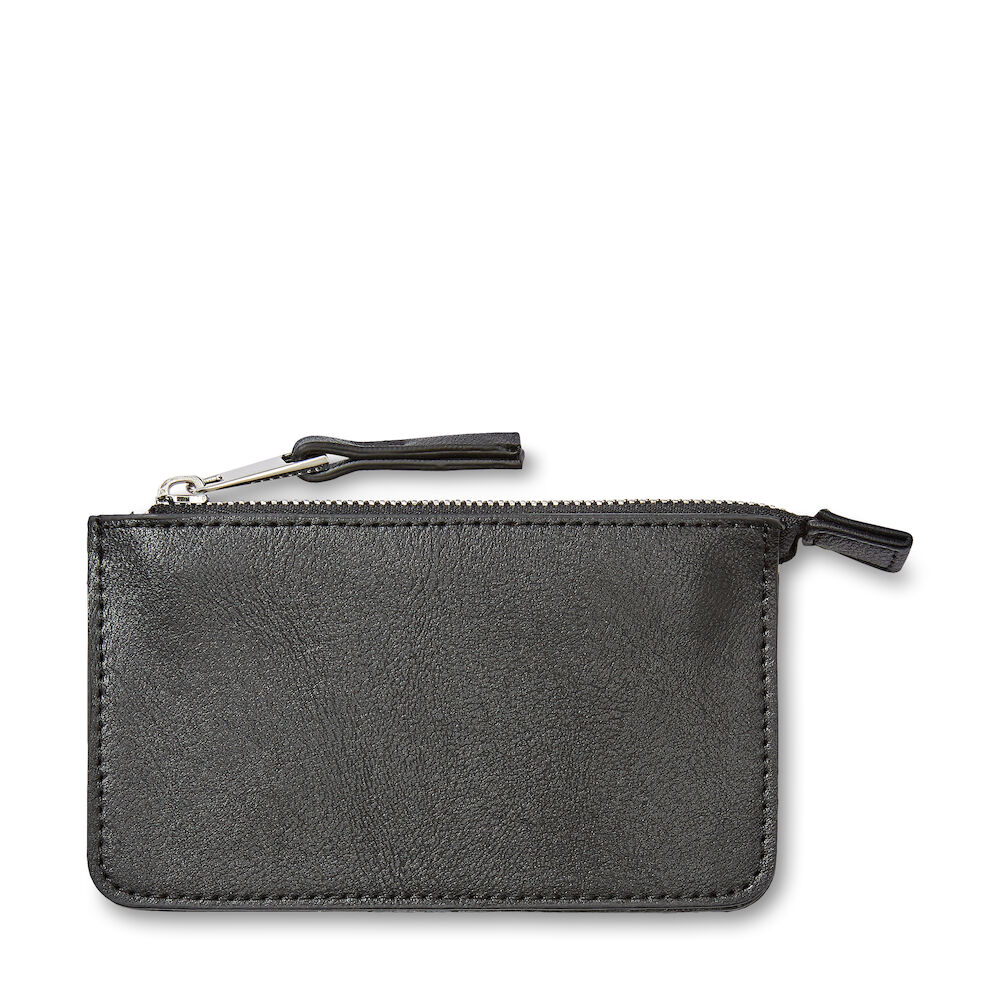 Plånböcker Köp stor eller liten plånbok   Åhléns