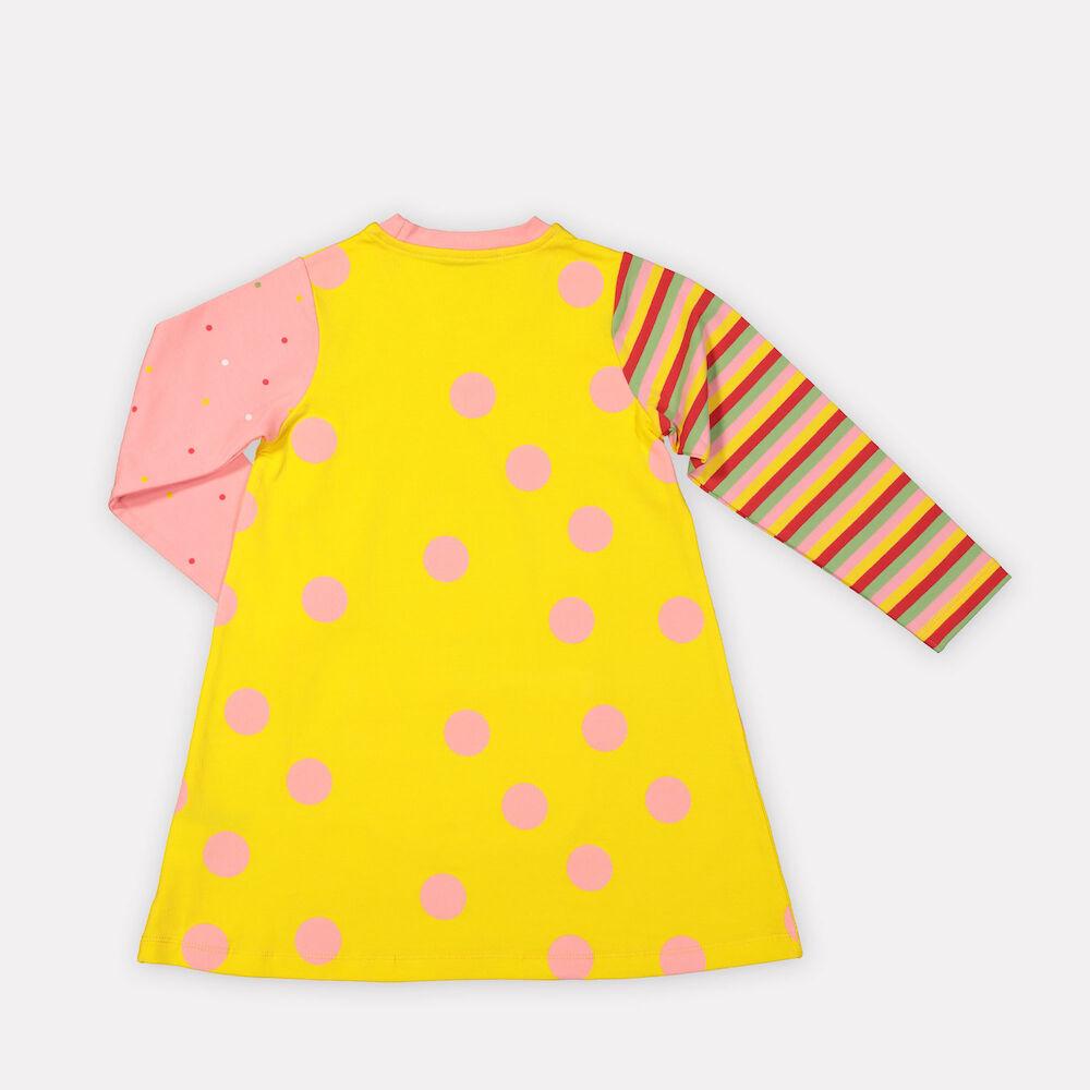 Klänning Pippi Långstrump Klänningar & kjolar Köp online