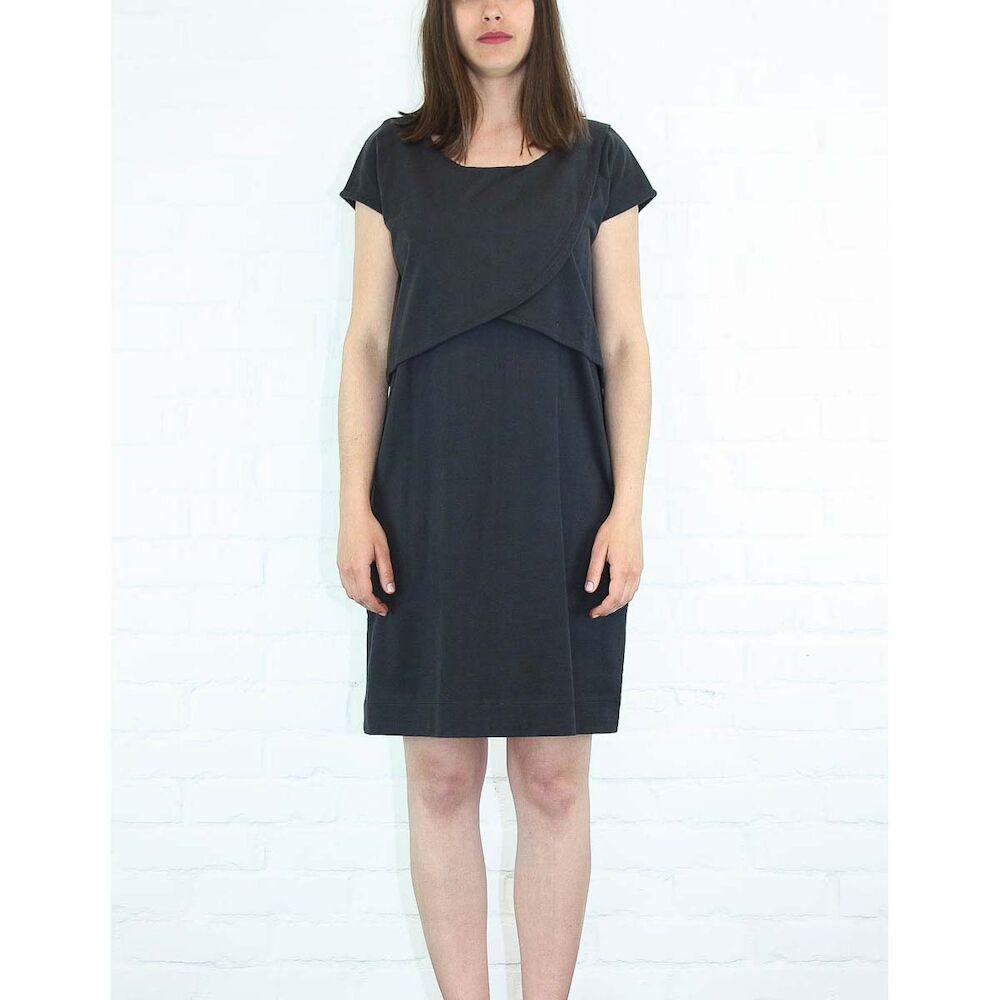 Beaumont Organic Nancy, S M Klänningar Köp online på