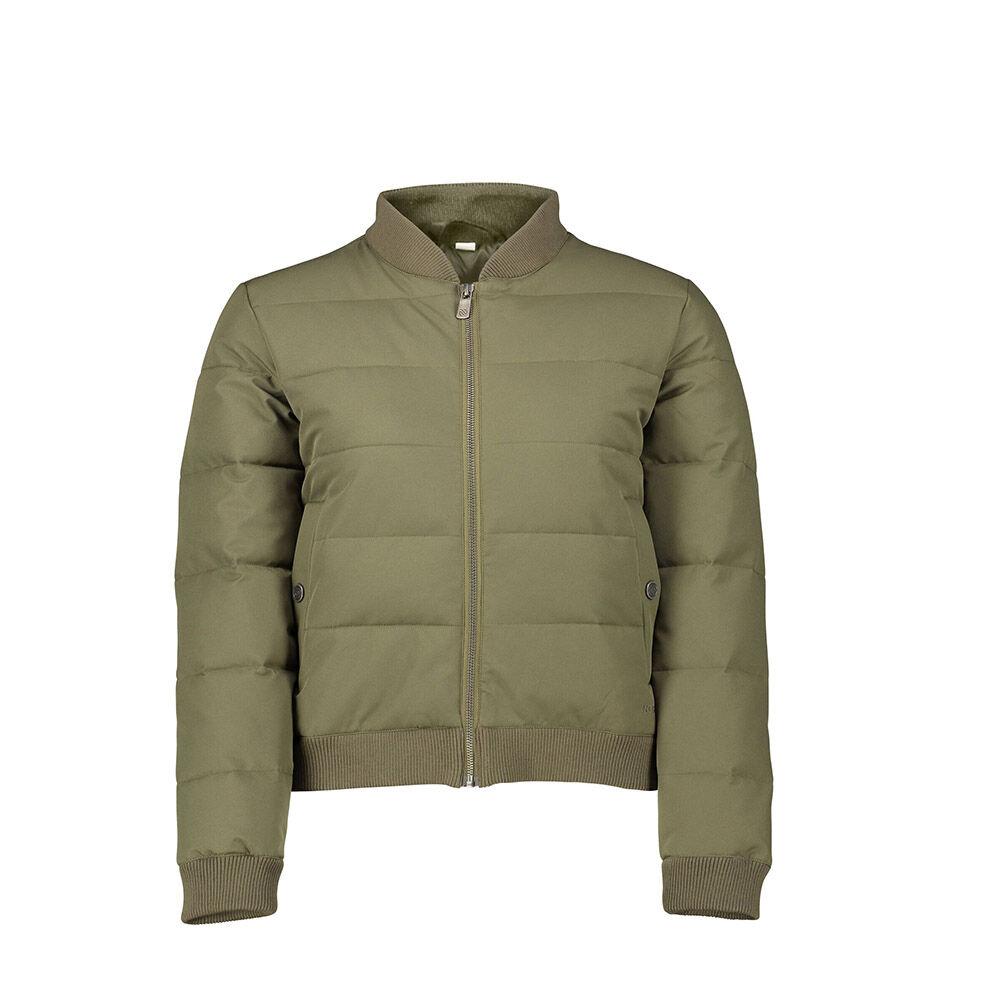 Jacket Helny Jackor Köp online på åhlens.se!