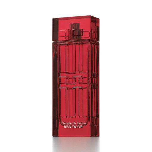 Always Red EdT Parfym & EdT Köp online på åhlens.se!