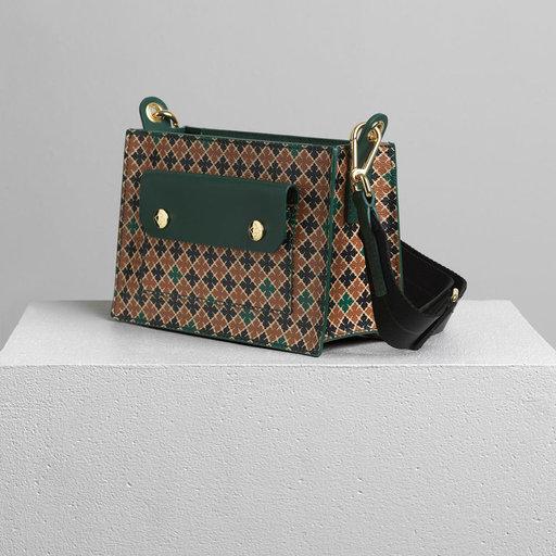 Lola Bag Handväskor Köp online på åhlens.se!