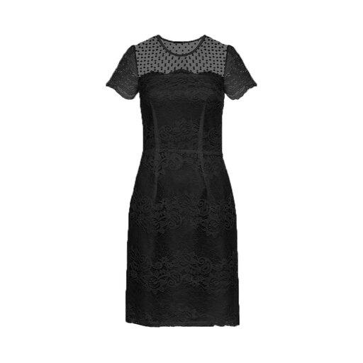 Variety Dress Spetsklänningar Köp online på åhlens.se!