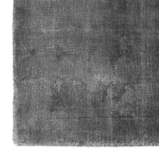Matta Blanka, 170x230 cm, grå