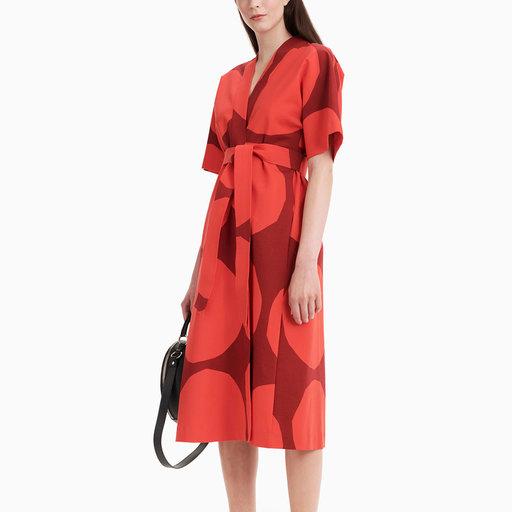 marimekko klänning online