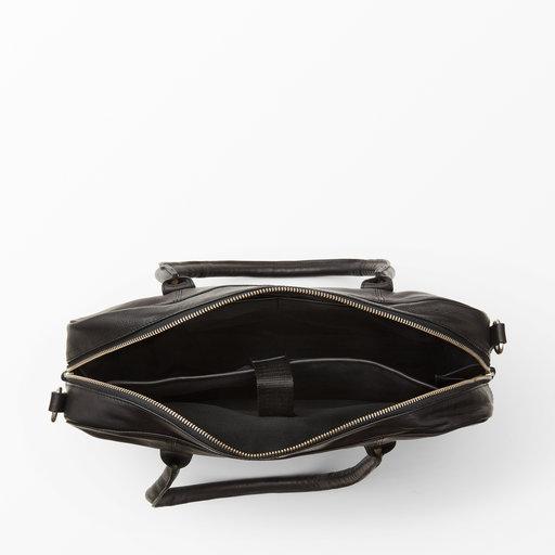 Väska - Handväskor - Köp online på åhlens.se! 66b491bf3ec3c