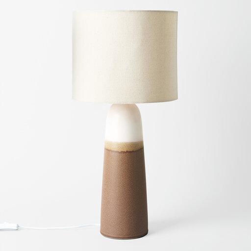 Bordslampa, multi