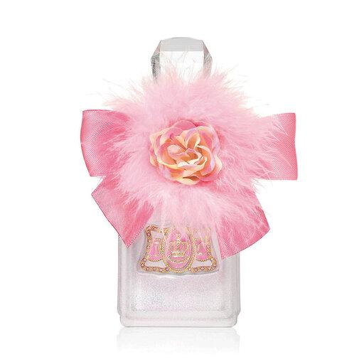 Juicy Couture Viva La Juicy Glace edp 50ml 258,84 SEK