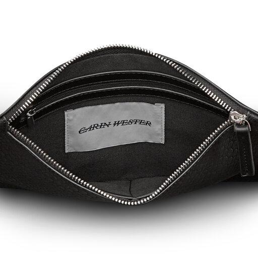 carin wester väska åhléns