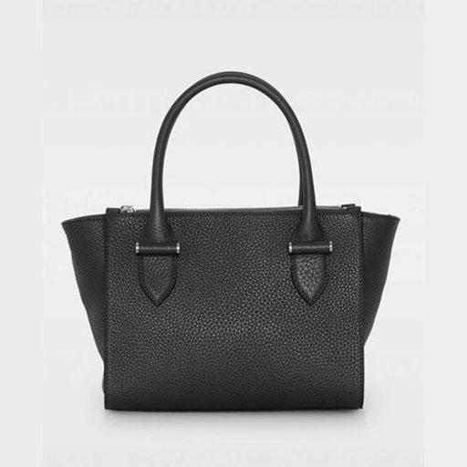 Chloe small bag Handväskor Köp online på åhlens.se!