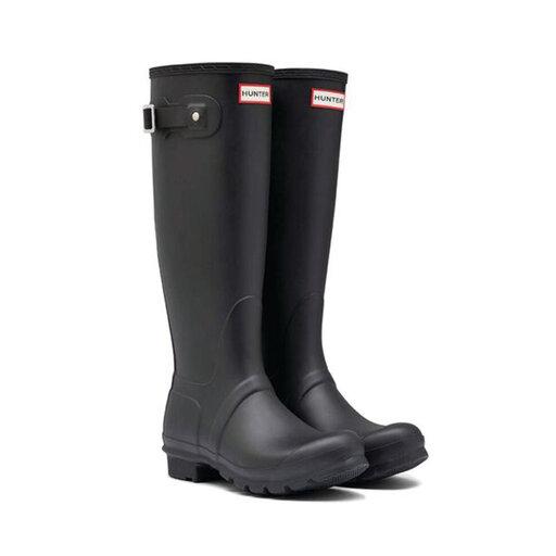 52cf0451150 Gummistövlar, Original Tall Wellington Boots - Stövlar & boots - Köp online  på åhlens.se!